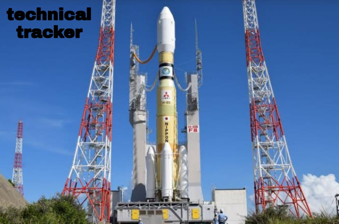 Top 10 Space Research Agencies In the World