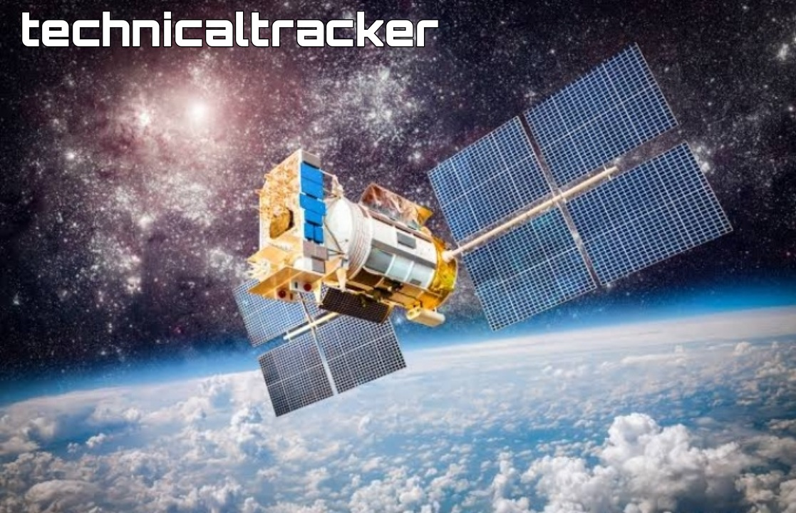 Top 10 Space Research Agencies In the World | September | 2020
