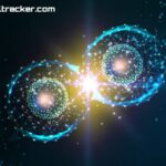 Top 10 Unsolved Mysteries In Physics