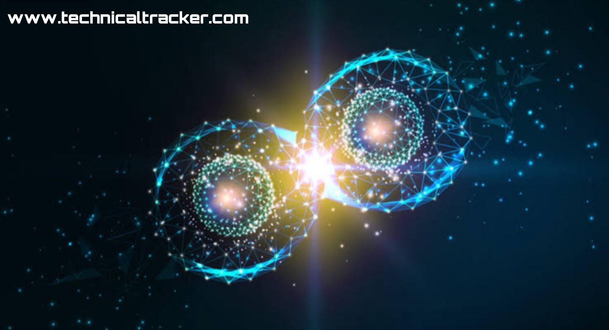 Top 10 Unsolved Mysteries In Physics | October | 2020 |