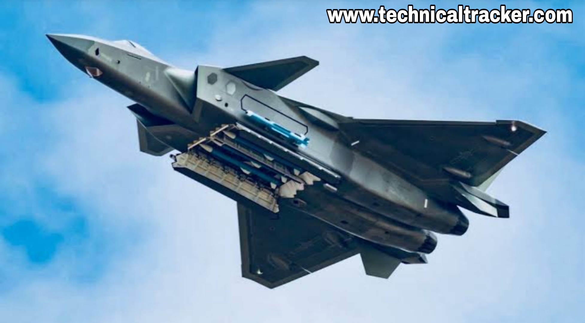 Best Fighter Jets In The World