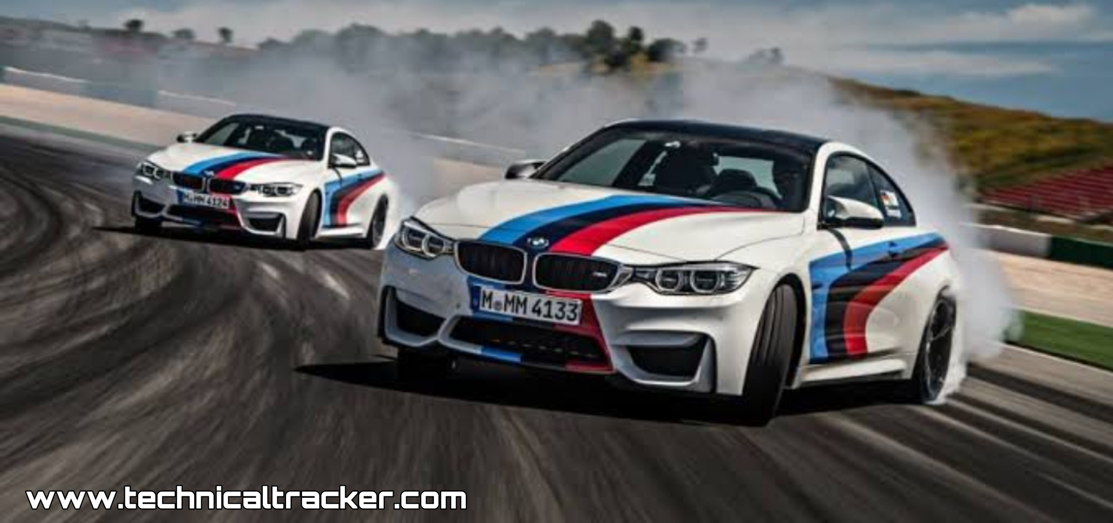 Top 10 New Sports Cars In The World   November   2020  