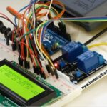 Awesome Arduino Projects for Beginners