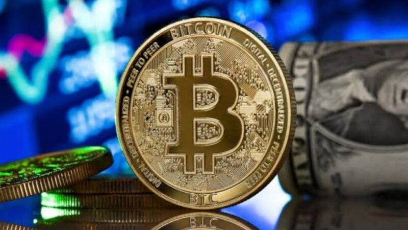 Can We Buy Bitcoin in India? How to Make a Profit?