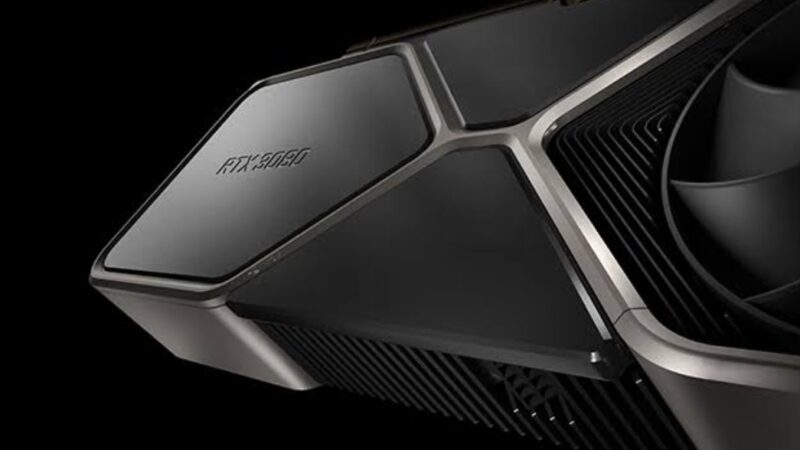 The Best Graphics Cards for Your PC